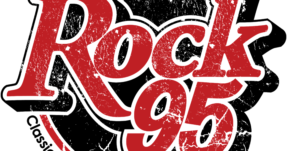 Rock 95 Classic Rock That Really Rocks Usa In 2020 Classic Rock Internet Radio Station Classic