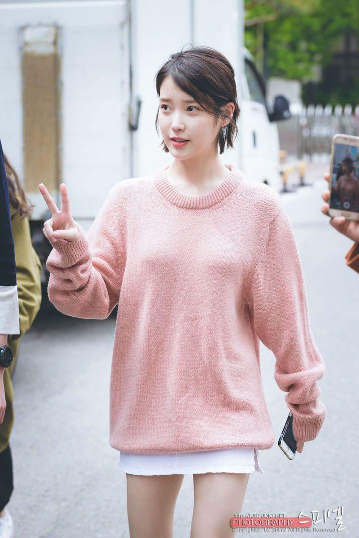 Shin Min-ah (신민아) - Picture @ HanCinema :: The Korean