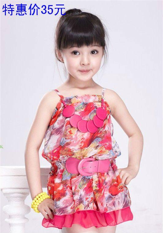 Little Girls Summer Skirts | dress, children dress girls summer dress the  little girl clothes skirt ..BISCOTTI | Kids dress, Baby girl dress, Summer  girls