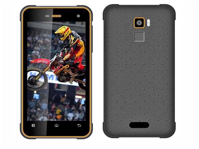 Cheapest Ultrathin 5inch 5 inch 5inch 3GB Ram 32GB Rom