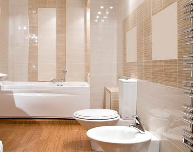 Farbideen Badezimmer ~ Bad fliesen ideen schöne interior design moderne badezimmer wie