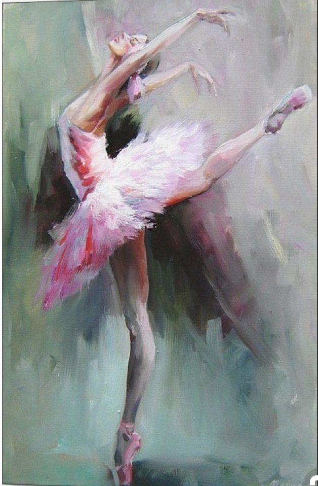 de fitness de n/éon fonc/é et futuriste petit demi-bouclier de danseuse rythmique Couvertures lavables en forme de danseuse de ballet de gymnastique rythmique de gymnastique rythmique d/'a/érobic