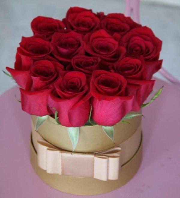 باقات ورد جميلة ورود جميلة اجمل بوكيه ورد فى العالم Zina Blog Flower Box Gift Flower Gift Flower Boutique