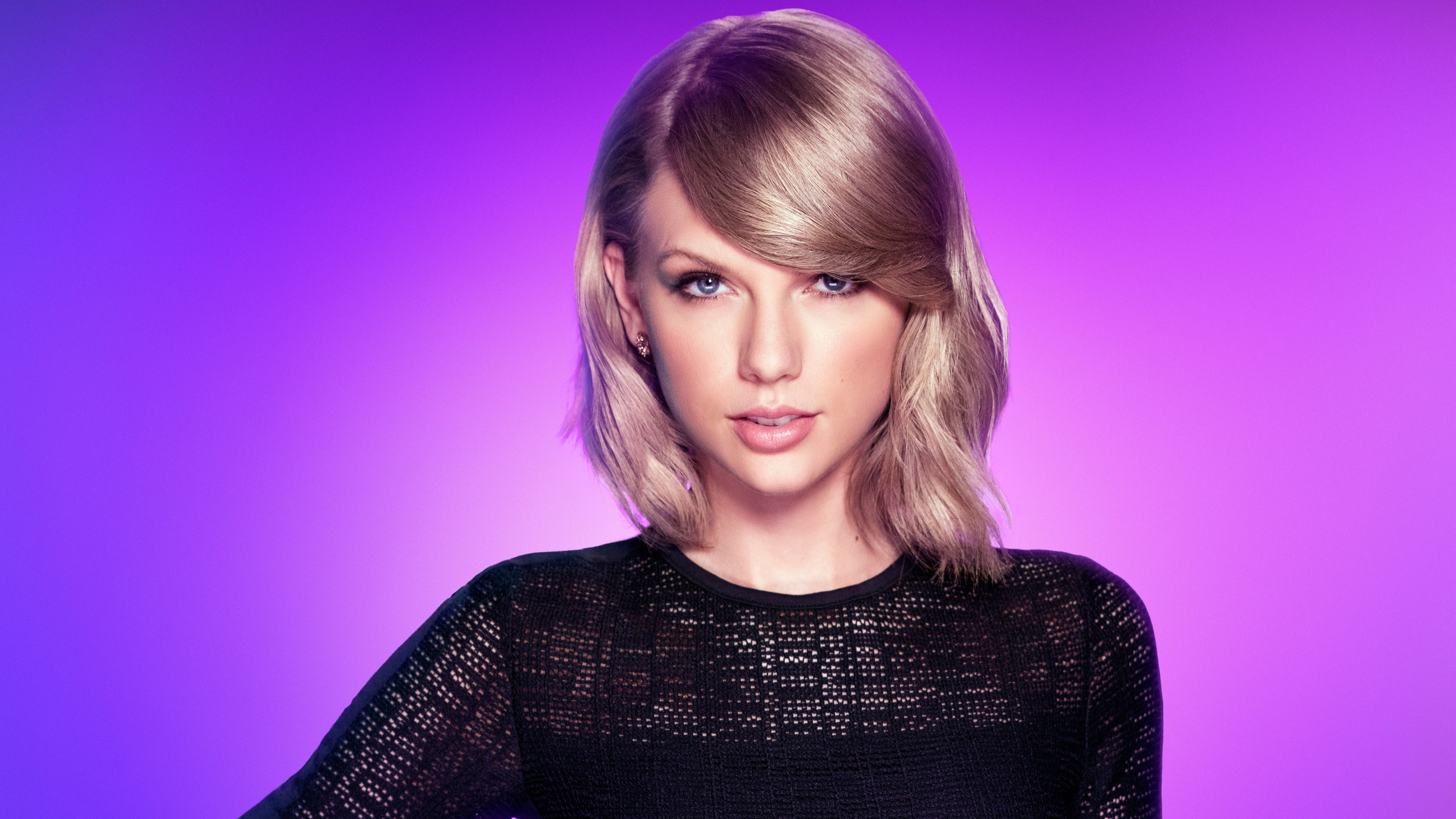 top taylor swift desktop wallpapers iphone wallpapers more for