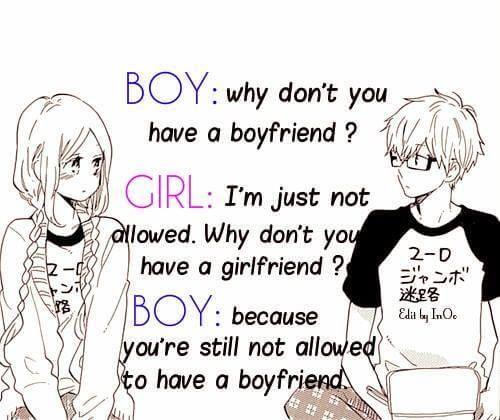 Love Quotes, Manga Quotes