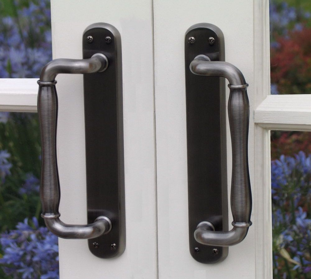 Handles For B And Q Sliding Patio Doors Httpbukuweb