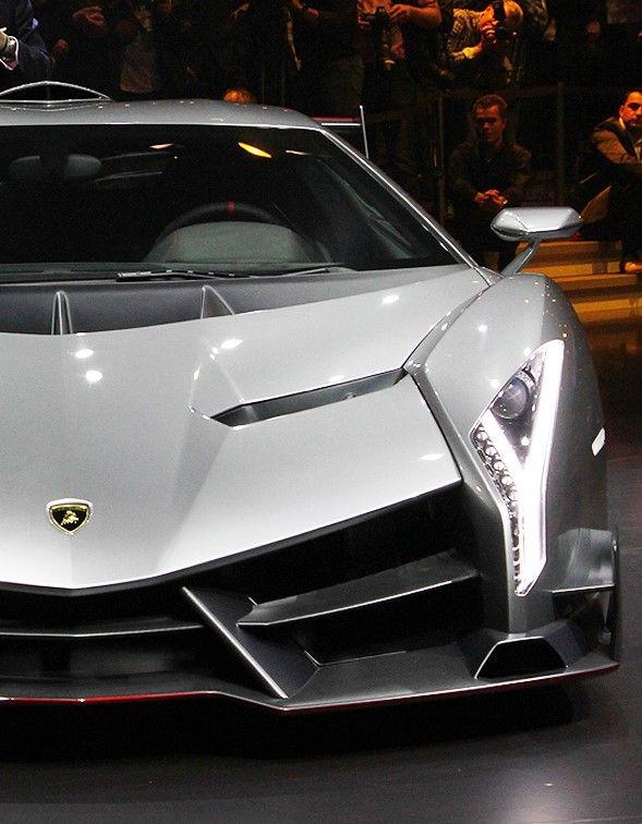 Lamborghini Veneno Front View By Porqueyosoyfederic Deviantart Com On Deviantart Lamborghini Veneno Lamborghini Dream Cars