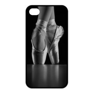 special section size 7 various colors Amazon.com: Ballet Pointe Shoes Personalized Design Iphone 4 4s ...