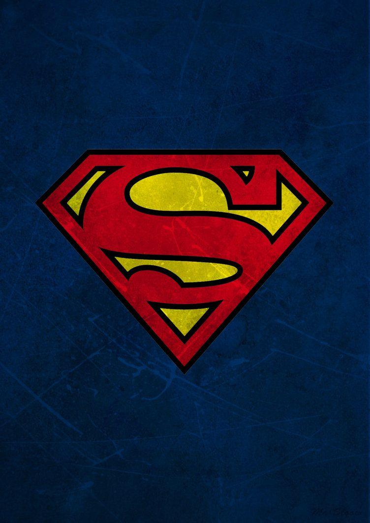 superman superman photo superman s s shield pinterest