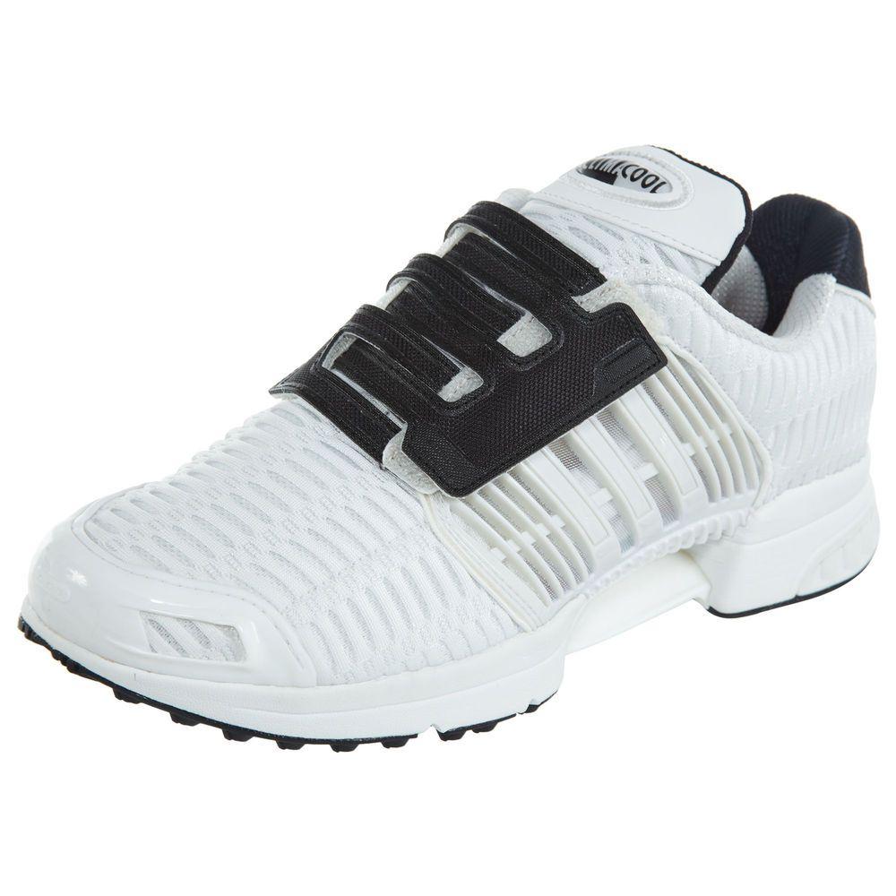 addias Mens Climacool 1 Shoes BA7269   I Love Addias