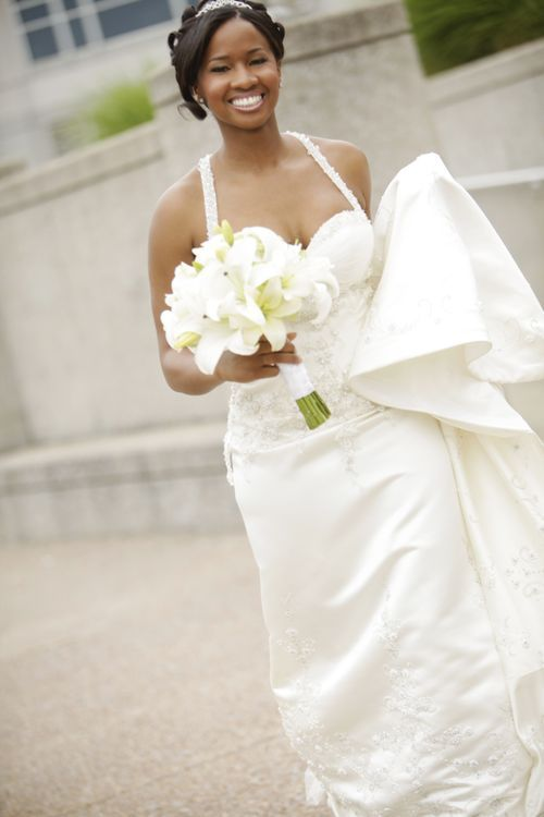 brides of color home the thirty something bride wedding blog Wedding Blog African American brides of color home the thirty something bride wedding blog african american wedding blog