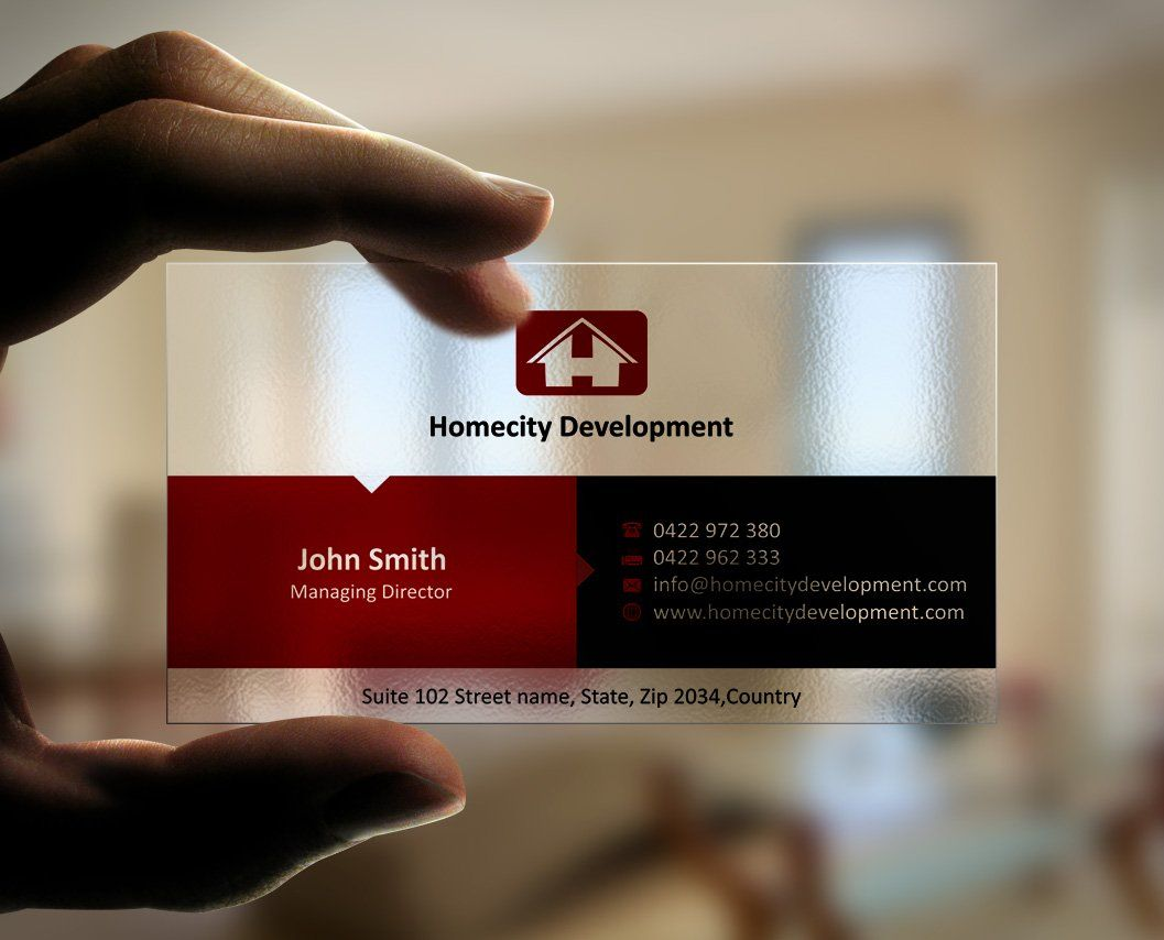 Perfect design created by our talented designers. | BIZ CARD DESIGN ...