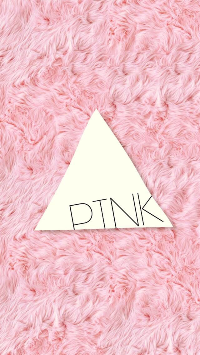 Pink Tumblr Aesthetic Pretty In Triangle Girly Iphone Wallpapers People Color Tattoos Jpg 640x1136
