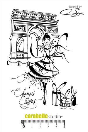 Mr.Better Clear Stamp Feuilles de Tampons Transparents en Silicone Transparent Joint pour DIY Scrapbooking Craft Carte Album Photo D/écoratifs Cutting Dies + Clear Stamp