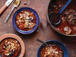 Cajun-Creole #cajunandcreolerecipes
