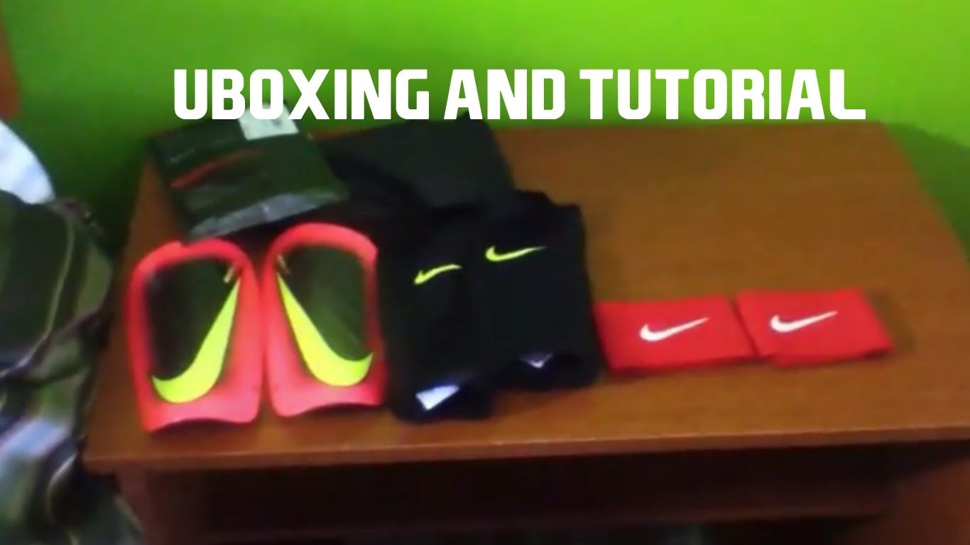 cool  #and #guards #how #nike #on #put #shin #stays #them #to #unboxing Unboxing Nike Shin guards and stays + How To Put Them On http://www.pagesoccer.com/unboxing-nike-shin-guards-and-stays-how-to-put-them-on/