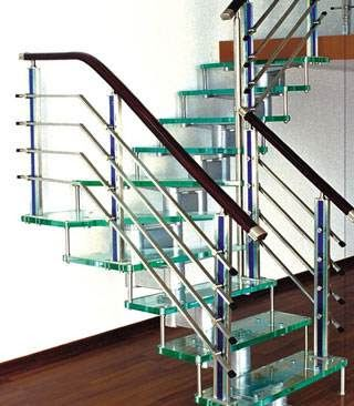 Best Staircase Design Ideas 30 Photos Staircase Design 400 x 300