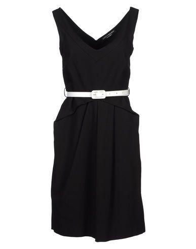 DRESSES - Short dresses Lorella Signorino 9mWmc