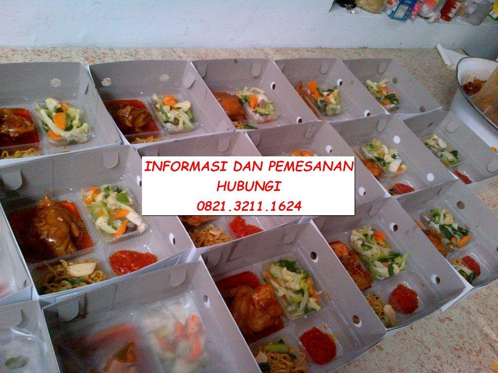 0821 3211 1624 Penjual Nasi Box Pengajian Terlengkap Ajung Di 2020 Catering Ayam Goreng Kotak