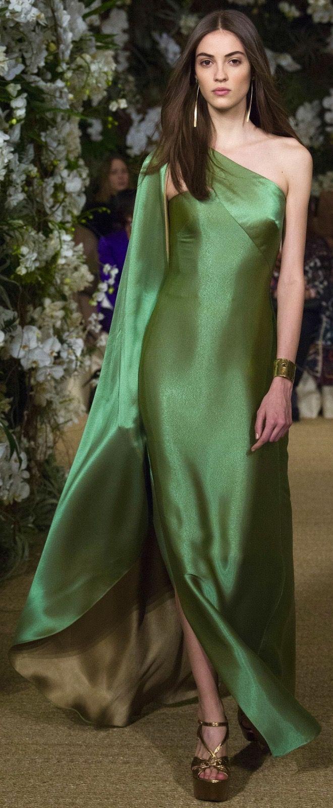 Ralph lauren fall things to wear pinterest gowns envy