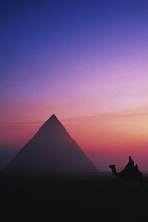 جمهورية مصر العربية Pyramids Beautiful Places Wonders Of The World