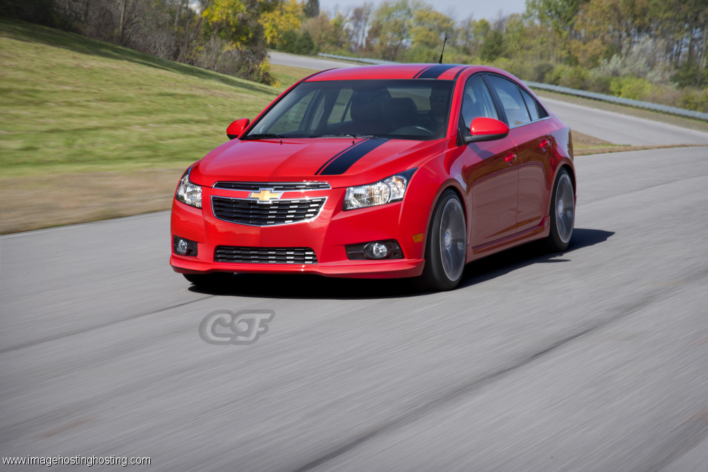 Chevy Cruze Rims Best Toddler Toys Chevy Cruze Cruze Chevy