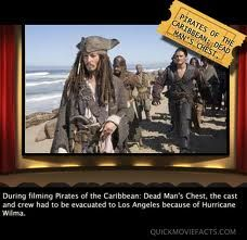 That Must Ve Stunk Pirates Of The Caribbean Pirates Caribbean