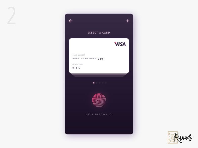 002 Credit Card Checkout Miles credit card, Rewards