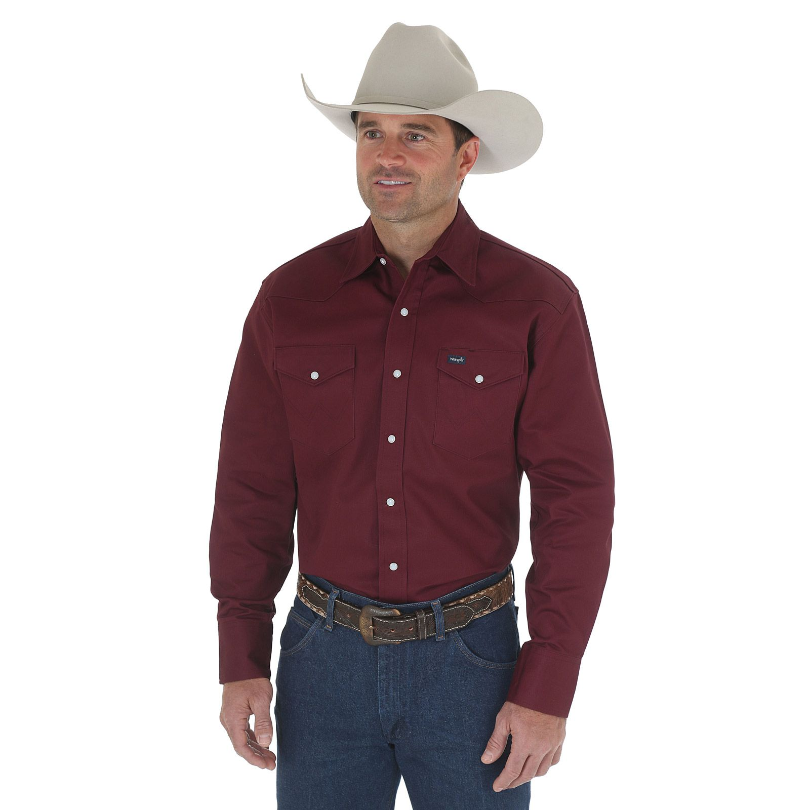 Shirt only for grandaddy with brown pants wedding stuff