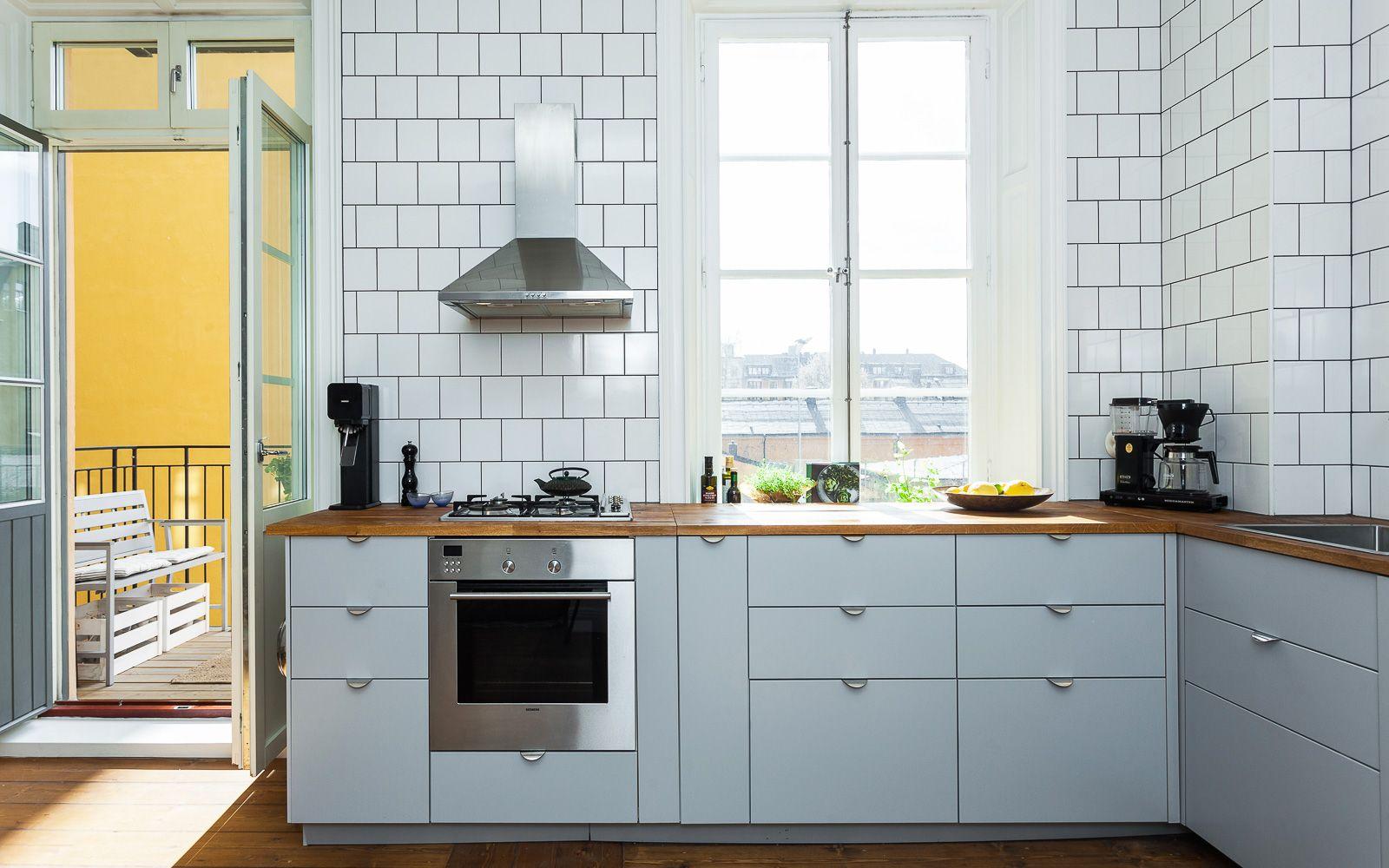 Pin By Emilie Ponthieu On Kitchen Kitchen Furnishings Kitchen Design Kitchen Inspirations