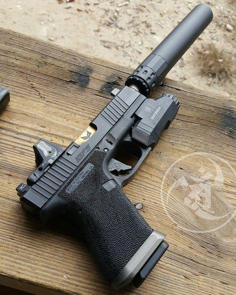 Juan Chao | Weapons riflescopescenter...
