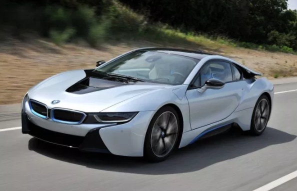 2020 Bmw I9 Redesign Engine Price Everyone Forecasted Could Have A Look At A Completely New Remedy Before A Schedule Year Ago S More Than In The Direction