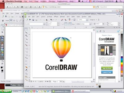 Download Corel Draw X4 For Windows 7 Coreldraw Graphics Suite 2017 Free Download Of Your 15 Day Trial Pro Tools For Design Coreldraw Learn Autocad Graphic