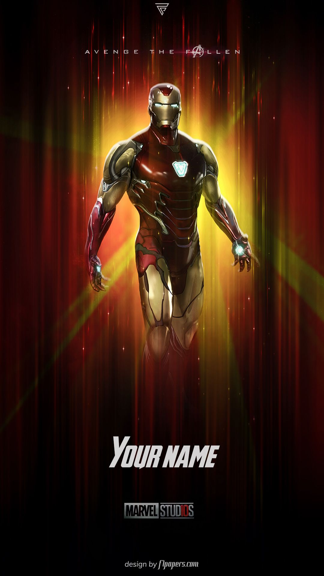 Iron Man Endgame Hd Wallpaper Iron Man Wallpaper Iron Man Iron Man Avengers Endgame hd wallpaper iron man endgame