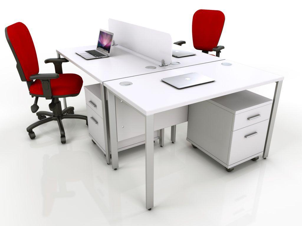 Office Furniture Layout Ideas