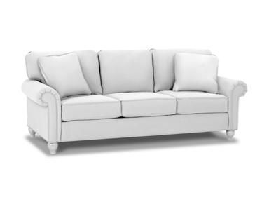 Shop For Clayton Marcus Wellesley Sofa, And Other Living Room Sofas At Bacons  Furniture In Port Charlotte And Sarasota, FL. Standard Pillows: In.