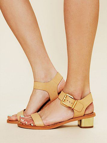 d9659d77180c Trina Mod Sandal http   www.freepeople.com whats-new