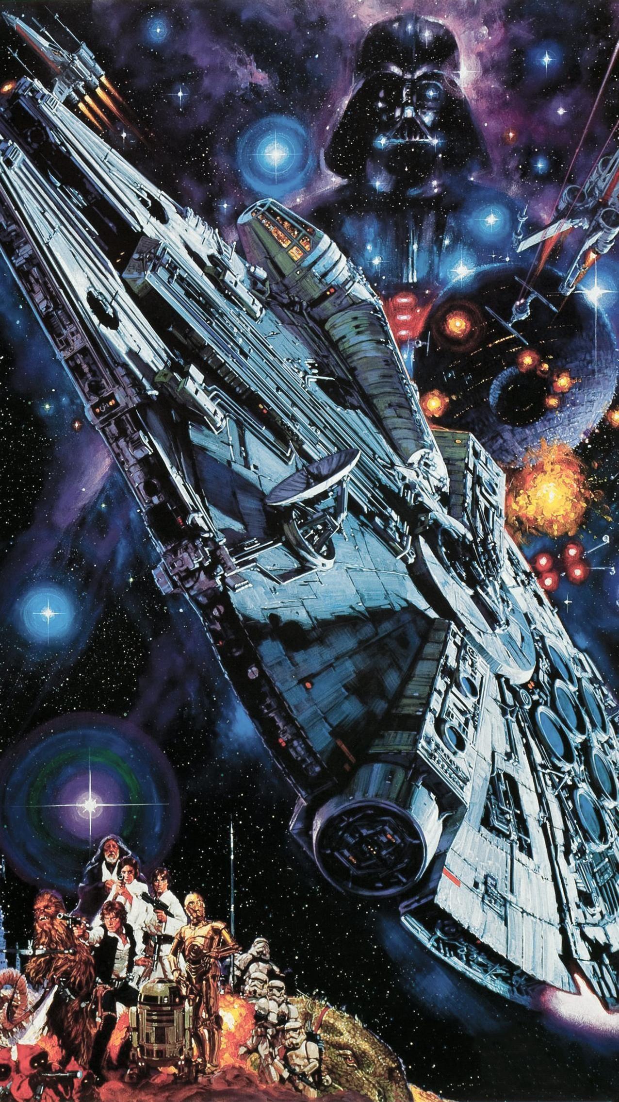 Avengers Endgame 2019 Phone Wallpaper Moviemania Star Wars Images Star Wars Wallpaper Iphone Star Wars Wallpaper