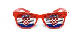 Croatie Red