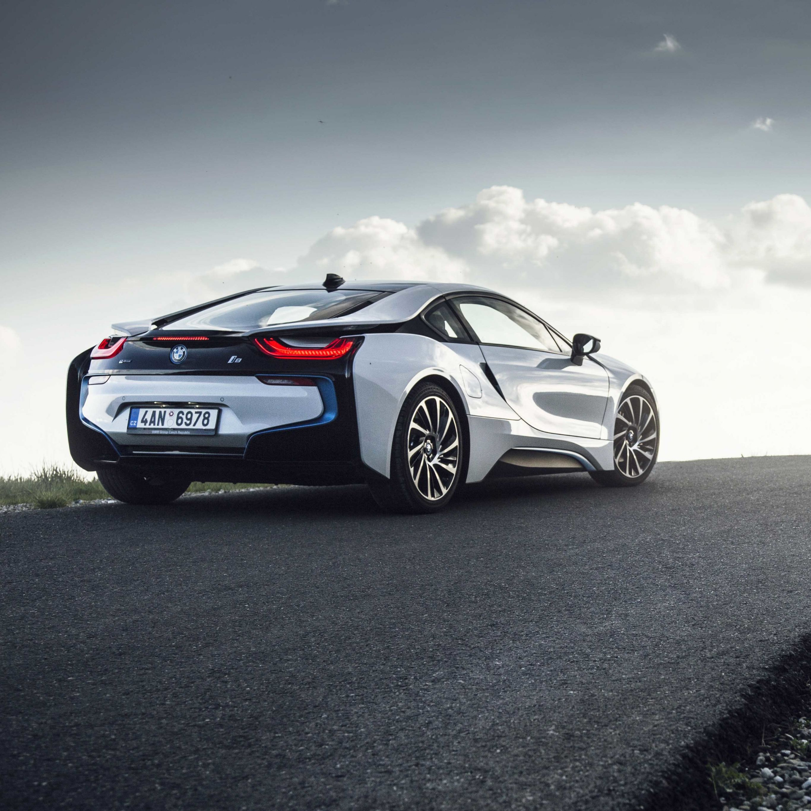 Bmw I8 Cute Fave Car Collection Pinterest Cars Bmw And Bmw I8