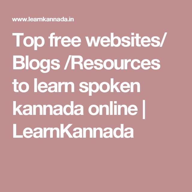 learn kannada in 30 days through telugu pdf free 36golkes