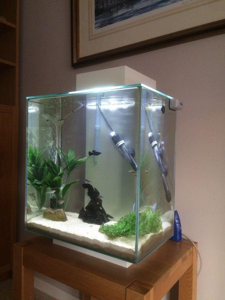 for Aquarium edge