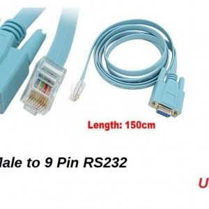 Networking Innov8 Wholesale Computer Accessories Lan Router Rj45