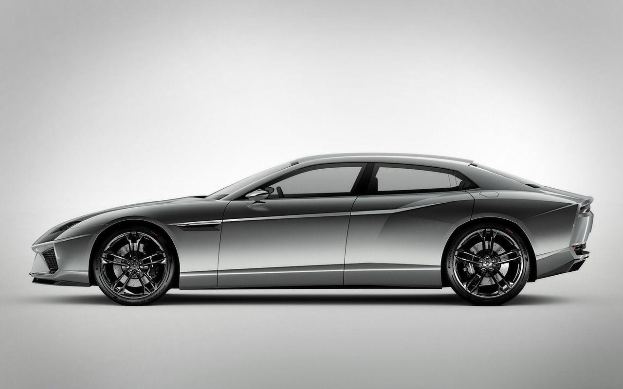 2013 Lamborghini Estoque   LGMSports.com Idea