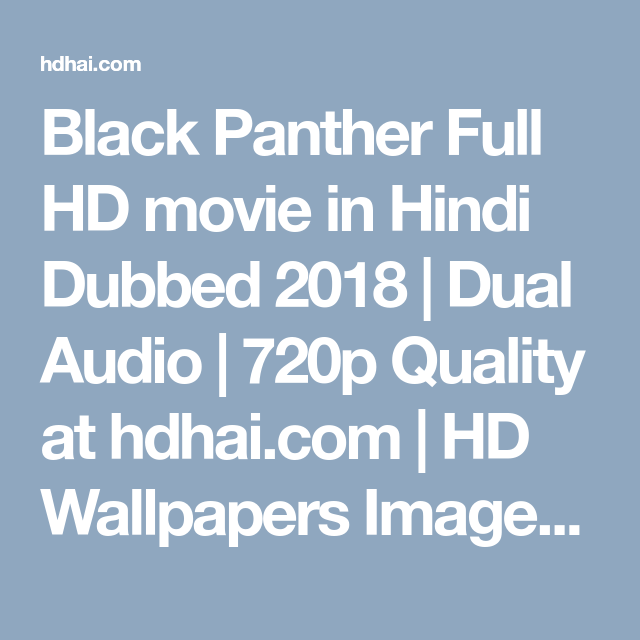 Black Friday Full Movie Download Utorrent