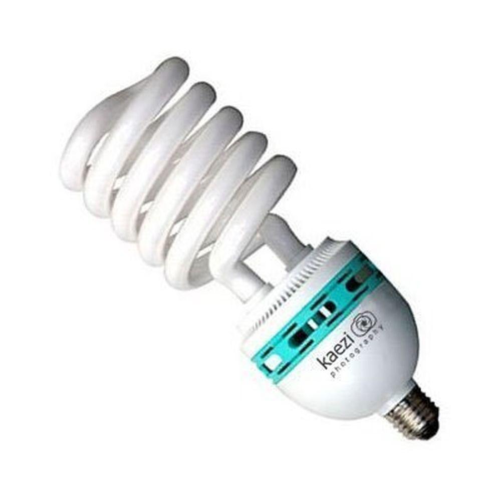 Kaezi 85 Watt Studio Light Bulb 5500k Cfl Day Light 17 38end Date Apr 20 21 51buy It Now For On Photography Light Bulbs Energy Saver Light Bulbs Light Bulb
