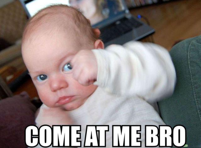 Funny Memes For Kidd : Best jokes for kids images funny stuff funny