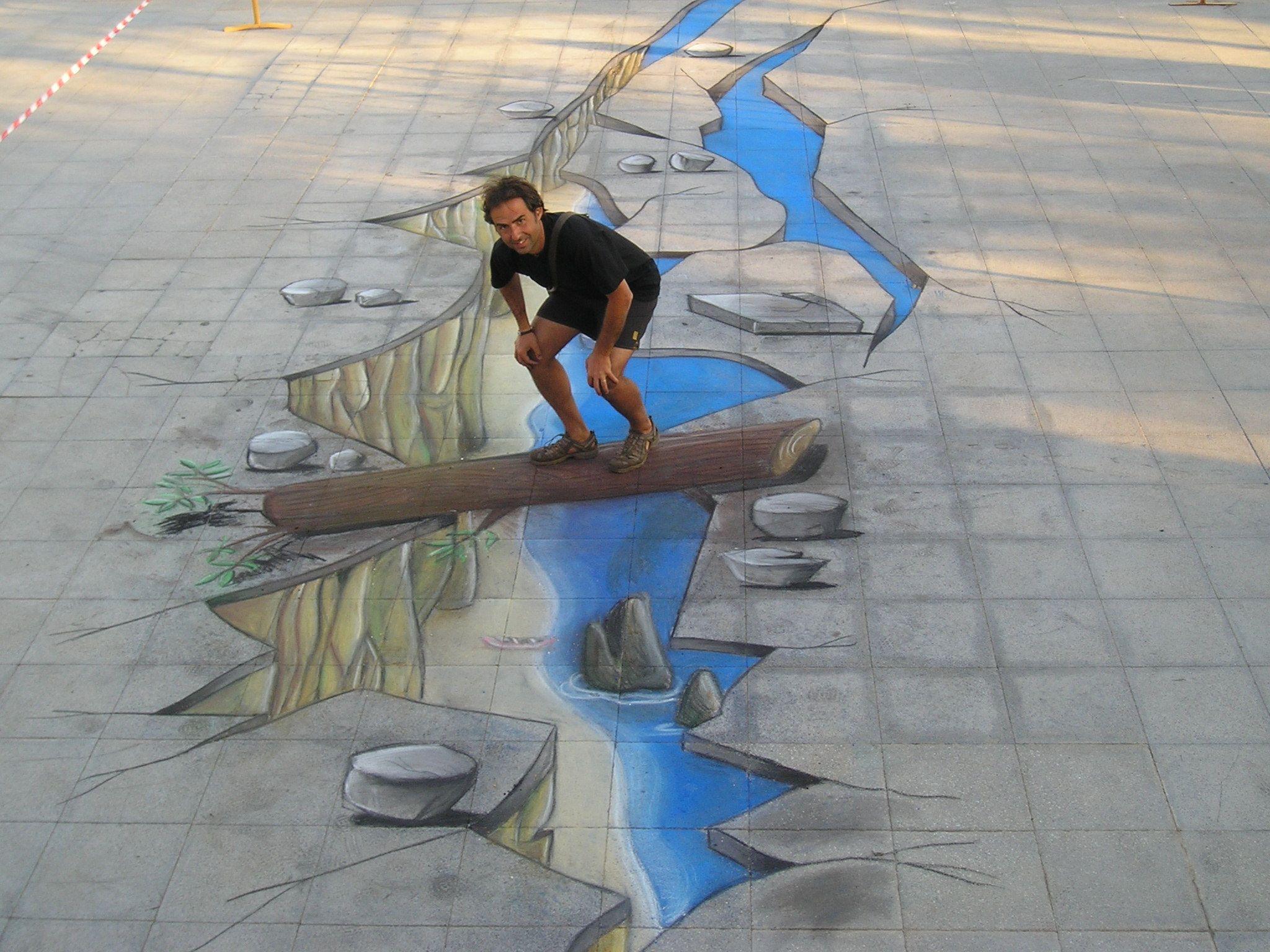 Dibujo hecho por Toni ortiz toni@estuditoniortiz.com