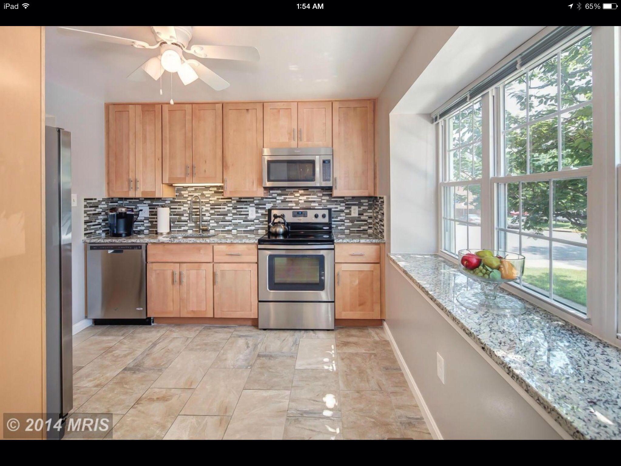 42 inch cabinets | Kitchen, Cabinet, Home decor