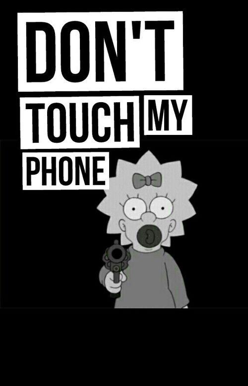 Веселые Картинки Обои На Телефон